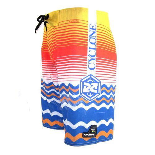 BERMUDA-AGUA-STRETCH-WAVE---46--AZUL