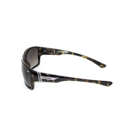 Óculos Hossegor Rajado