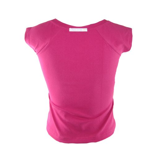 BLUSA-CROPPED---P-S---PINK