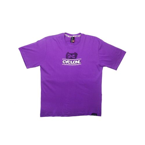 CAMISETA-BRAND-CO-FLOCADA---ORQUIDEA
