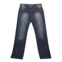 CALCA-JEANS-REGULAR-FLOATING---JEANS