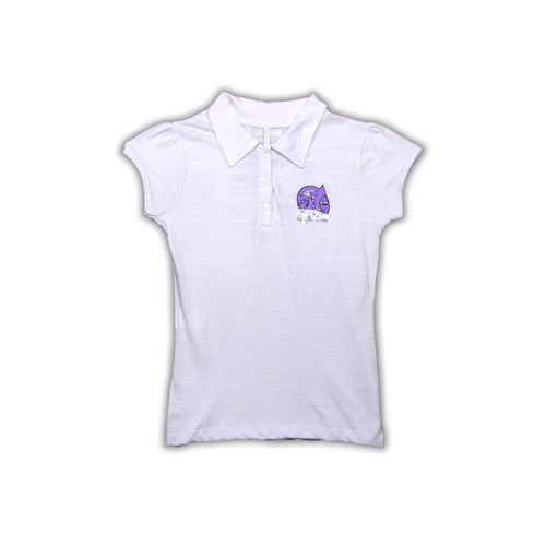 BLUSA--POLO-SURFER-RELAX---BRANCO