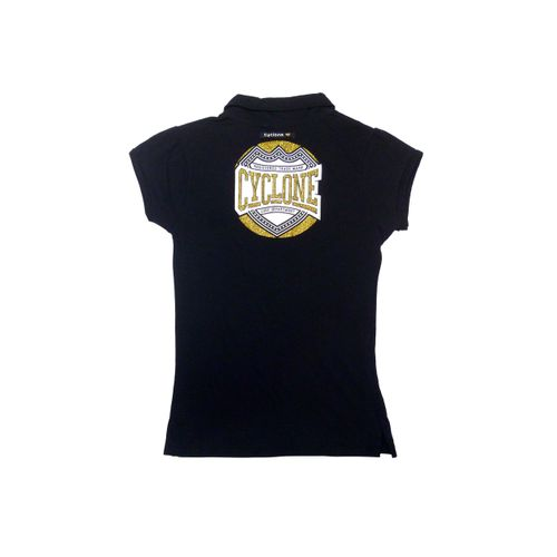 BLUSA--POLO-REGISTERED---PRETO