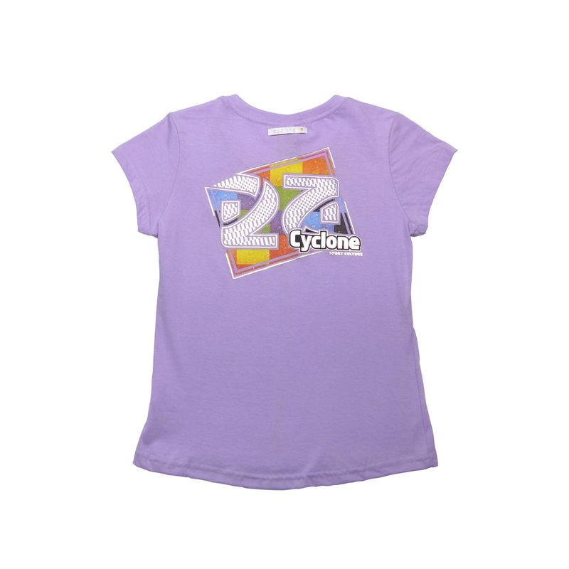 BABY-LOOK--CROMIA-SPORT---LILAS