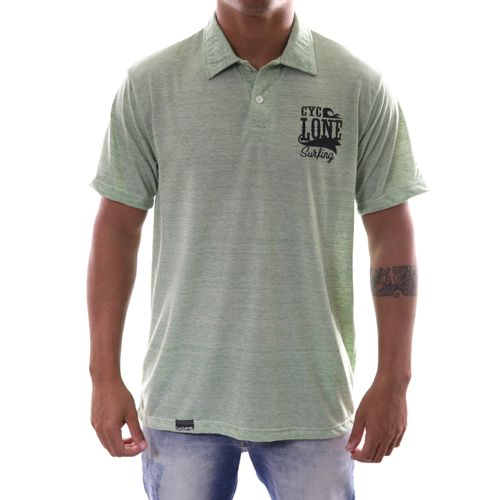CAMISA-POLO-MEXICAN---M-M---VERDE