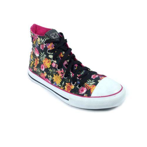 TENIS-FLOWERS---ESTAMPADO