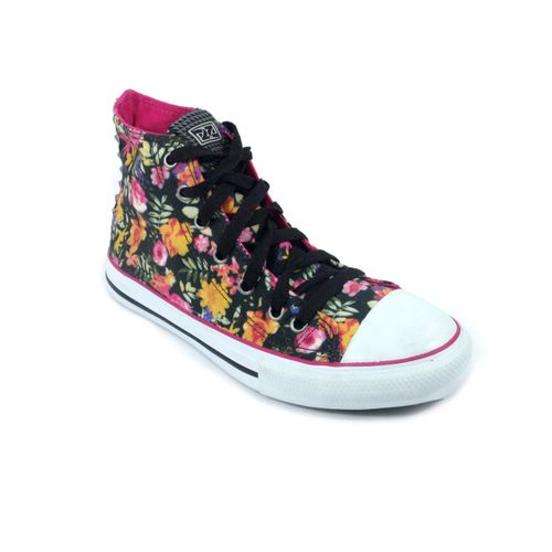 TENIS-FLOWERS---ESTAMPADO