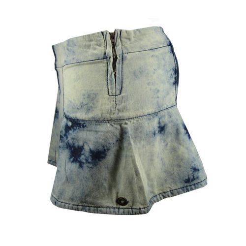 SHORT-JEANS-SHADOW---36--JEANS