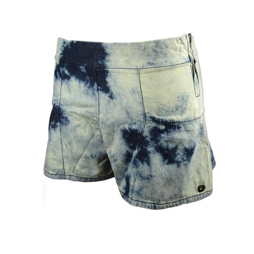 SHORT-JEANS-SHADOW---42--JEANS