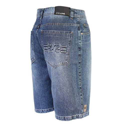 02070423-JEANS-2