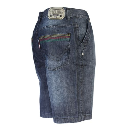 02070443-JEANS-2