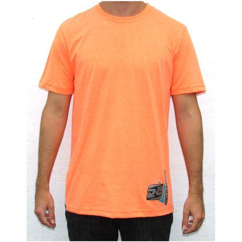 01021805-laranja-1