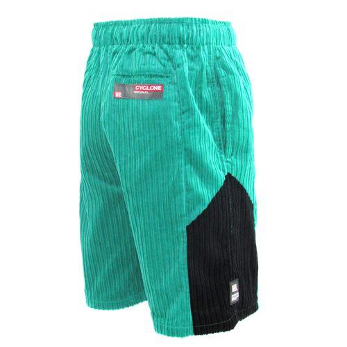 02050982-verde-2