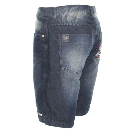 02070453-JEANS-2