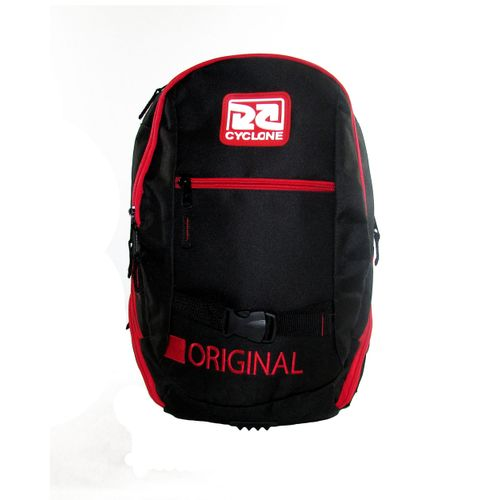 06400027-preto.vermelho-01
