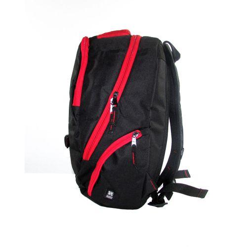 06400027-preto.vermelho-02