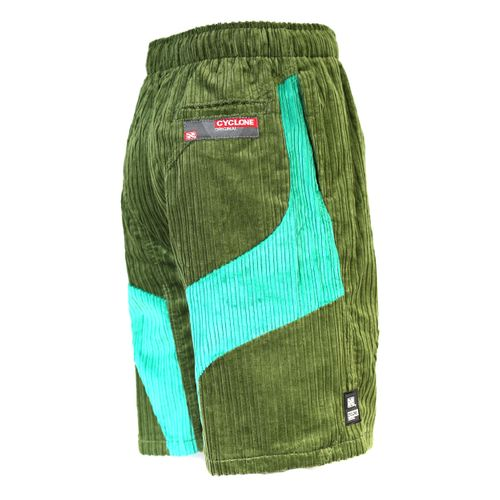 02051014-verde-militar-02