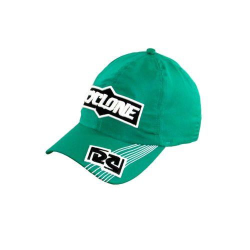 05403825-verde-01