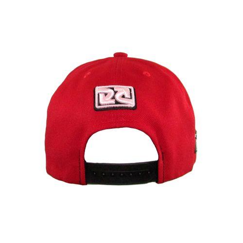 05403791-vermelho-02