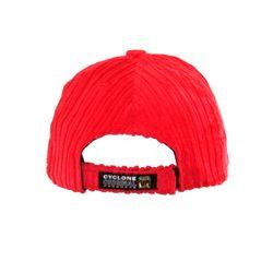 05403799-vermelho-01