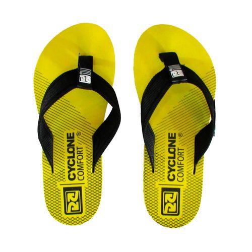 12230084-amarelo.preto-02