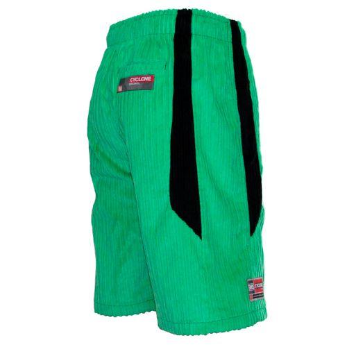 02051032-verde-jamaica-02