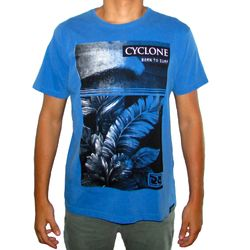 CAMISA-CYCLONE-DIF-BORN-TO-SURF