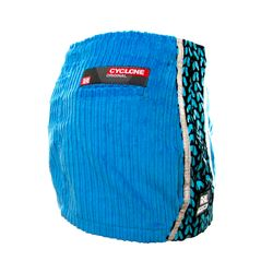 13050392-azul-malibu-01