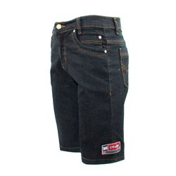 BERMUDA-CYCLONE-JEANS-AUTHENTIC