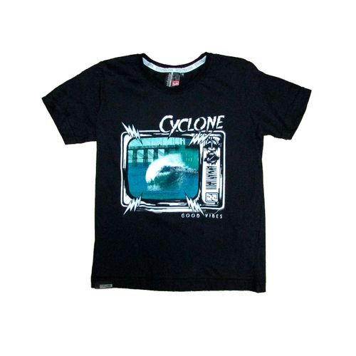 CAMISA--LOC-CYCLONE-TV-SURF---INF