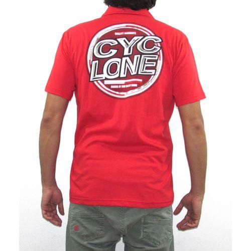 CAMISA-CYCLONE-POLO-GOOD-METAL