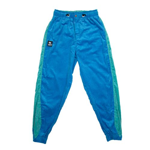 03050492-azul-malibu-01