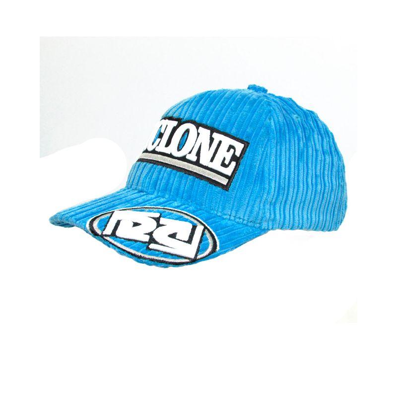 05403815-azul-malibu-01