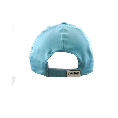 05403845-azul-claro-02
