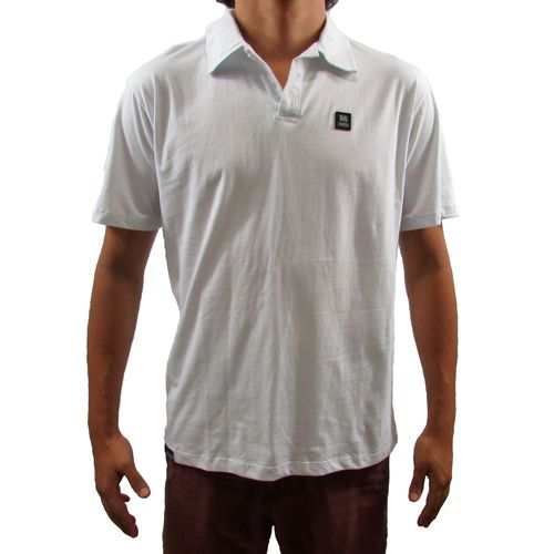 CAMISA-CYCLONE-POLO-BORDADA-METAL-G-L-BRANCO