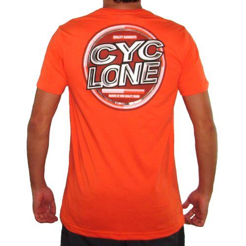 CAMISA-CYCLONE-LOC.-GOOD-METAL-G-L-LARANJA-STYLE