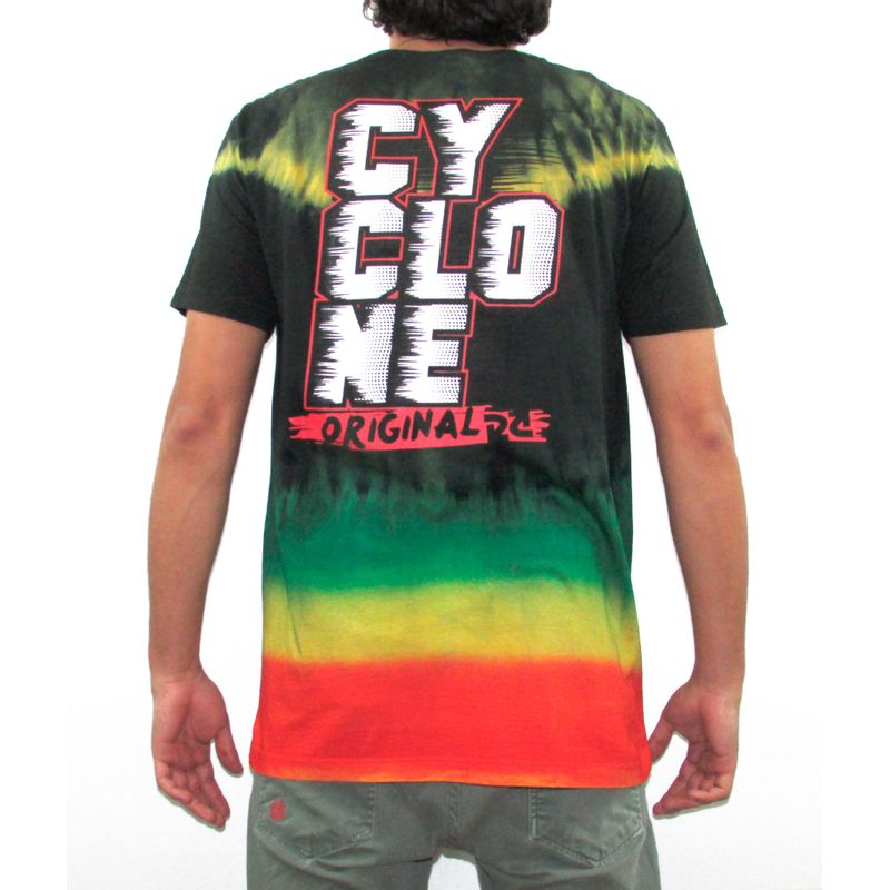 CAMISA-CYCLONE-STONE-TIE-DYE-JAH-PP-XS-PRETO
