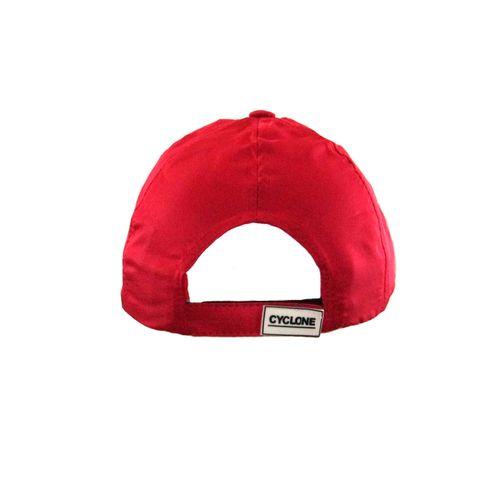 05403828-vermelho-02