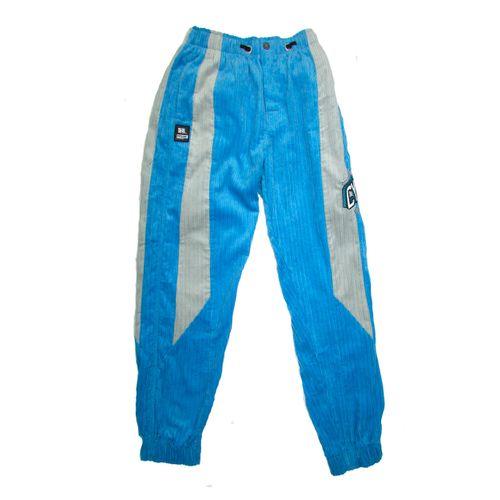 03050491-azul-angra-01
