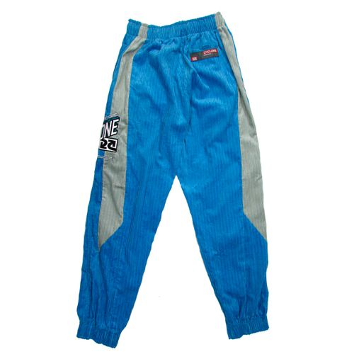03050491-azul-angra-02