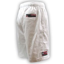 BERMUDA-VELUDO-WHITE-AUTHENTIC---38--BRANCO