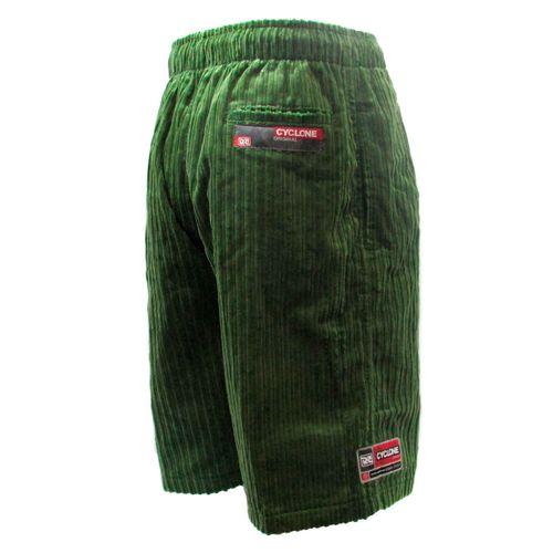 02051063-verde-militar-02