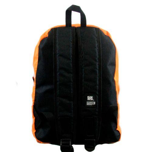 06400035--laranja-fluor-02