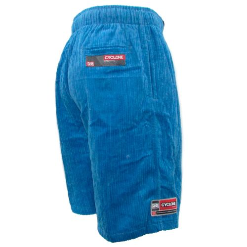 02051054--azul-malibu-02