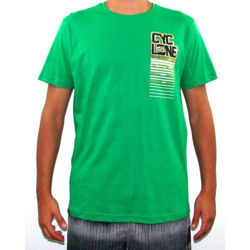 01022105-verde-01