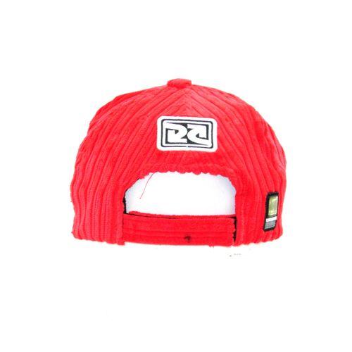 05403809-vermelho-02