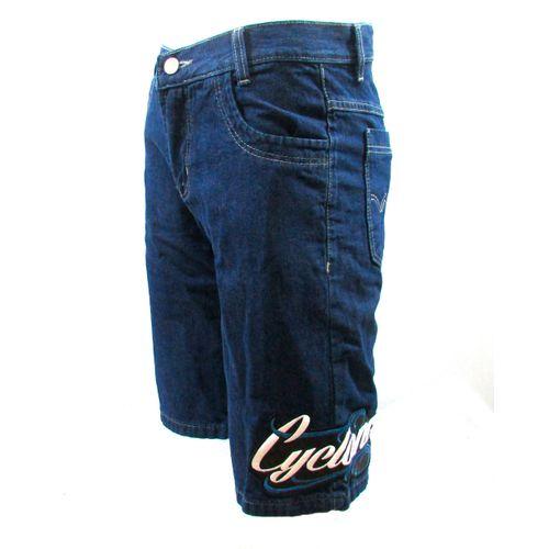 Bermuda-Jeans-Classic