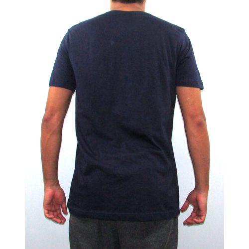 Camiseta-Guaxinim