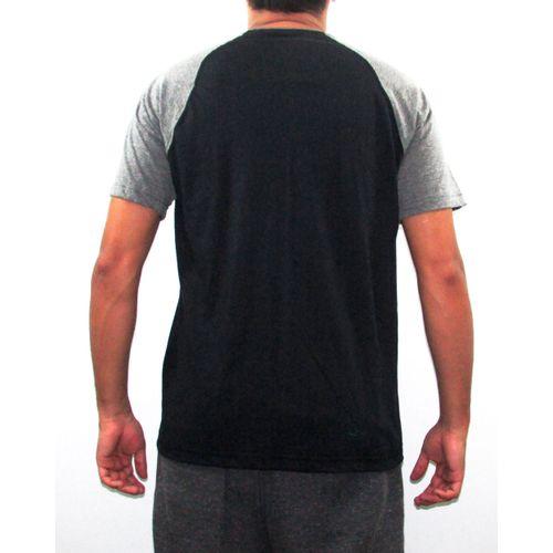 Camisa-Raglan-Respect