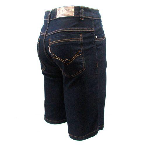 Bermuda-Jeans-Crazy